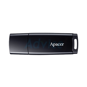 16GB 'Apacer' (AH336) Black