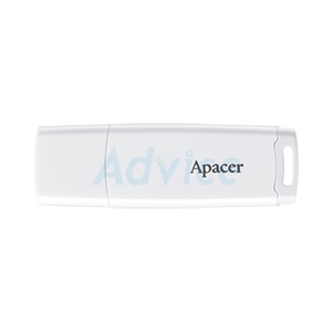 16GB 'Apacer' (AH336) White