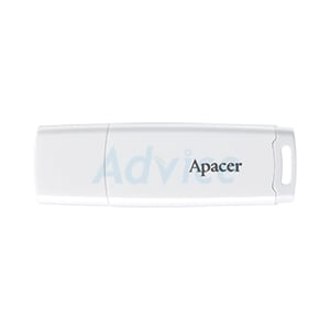 16GB Apacer (AH336) White