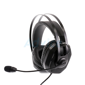 HEADSET (2.0) COOLERMASTER MasterPulse MS320