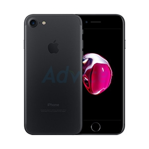 IPHONE7 32GB. (Mac  Black)