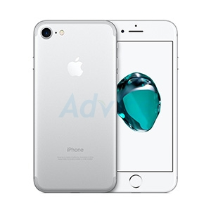 IPHONE7 32GB. (Mac  Silver)