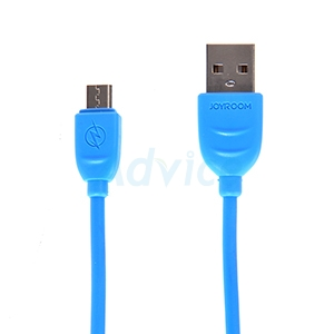 Cable Charger for iPhone (1M JR-S116)