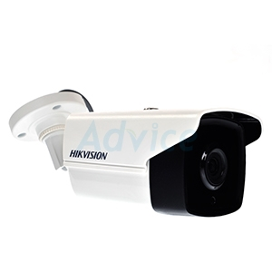 CCTV 3.6mm HDTVI HIK VISION#2CE16D0T-IT5F