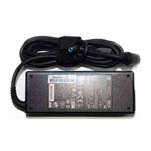 Adapter NB HP 19.5V (4.5*3.0MM) 4.62A Original ประกัน Advice