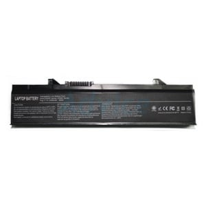 Battery NB DELL Latitude E5400 Hi-Power