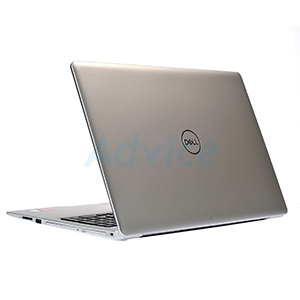 Notebook Dell Inspiron 5570-W566912387TH (Silver)