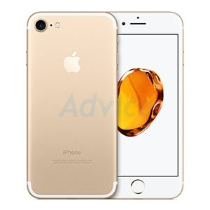 IPHONE7 32GB. (Mac  Gold)