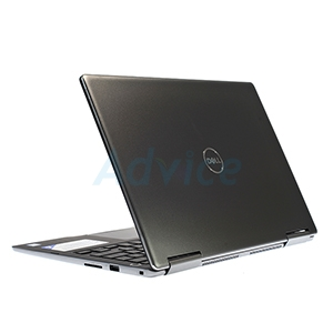 Notebook Dell Inspiron 7373-W56791002KTHW10 (Gray)