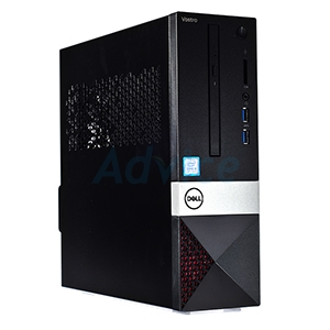 MINI Desktop DELL Vostro V3470-W268914314TH