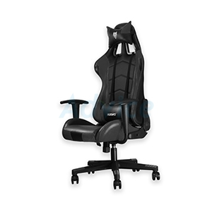 Chair Nubwo Vanguard NBCH-05 (Black/Gray)