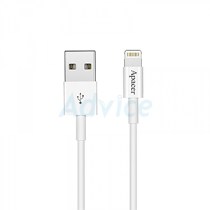 Cable Charger for iPhone (1M DC210)