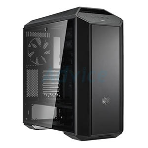 ATX Case (NP) COOLER MASTER MC500P (Black)