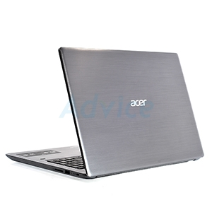 Notebook Acer Swift SF315-41-R4YS/T019 (Gray)