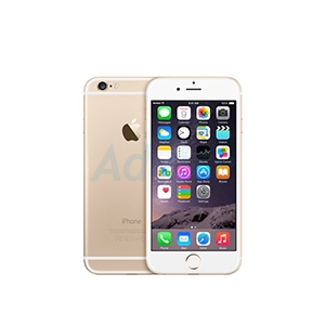 IPHONE6 32GB. (TH  Gold)