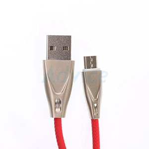 Cable USB To Micro USB (1M S12)