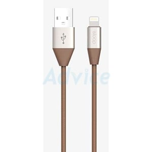 Cable Charger for iPhone (1M S31)