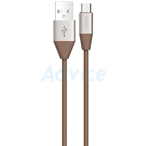 Cable USB To Micro USB (1M S32)
