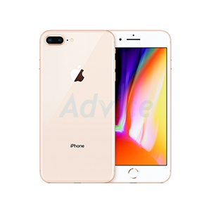 IPHONE8 Plus 64GB. (TH  Gold)