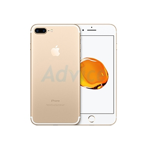 IPHONE7 Plus 32GB. (TH  Gold)