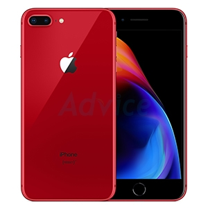 IPHONE8 Plus 64GB. (TH  Red)