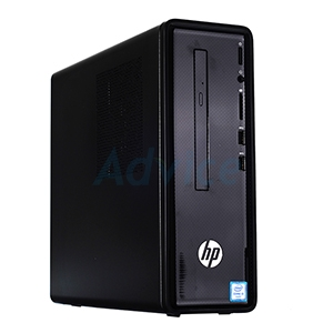 MINI Desktop HP Pavilion 290-p0151d (4LY43AA#AKL)