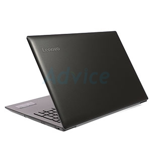 Notebook Lenovo IdeaPad 330-81D6004HTA (Black)