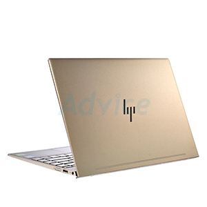 Notebook HP Envy 13-ah0023TX (Gold)