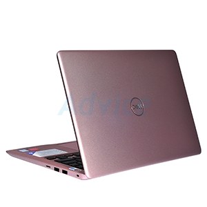 Notebook Dell Inspiron 5370-W566911005TH (Pink)