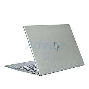Notebook HP Envy 13-ah0025TX (Natural Silver)