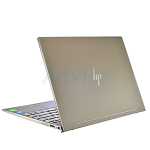 Notebook HP Envy 13-ah0024TX (Pale Gold)