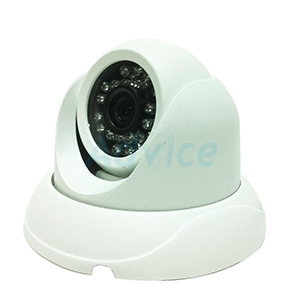 CCTV 3.6mm AHD PeopleFu#5303