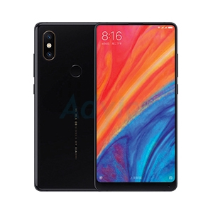 XIAOMI MI MIX 2s 128GB Black