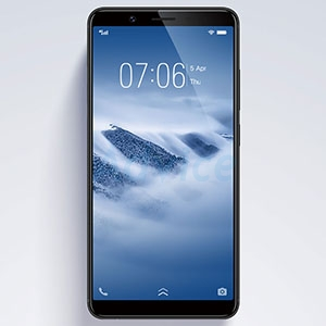 VIVO Y71 2GB (Gold)