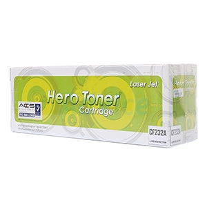 DRUM HP 32A-CF232 - HERO