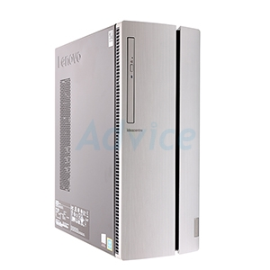 Desktop Lenovo IdeaCentre IC 510-15ICB (90HU000KTA)