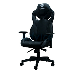 Chair Nubwo Emperor NBCH-12 (Black)