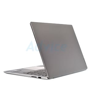 Notebook Lenovo IdeaPad530S-81EU0037TA (Gray)