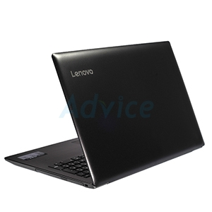 Notebook Lenovo IdeaPad330-81D20093TA (Black)