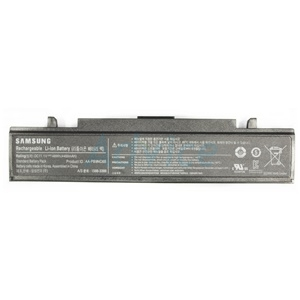 Battery NB SAMSUNG NP300V4Z 'Genuine'