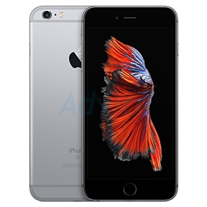 IPHONE6s Plus 32GB. (TH  Space Gray)