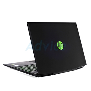 Notebook HP Pavilion 15-cx0124TX (Shadow Black)