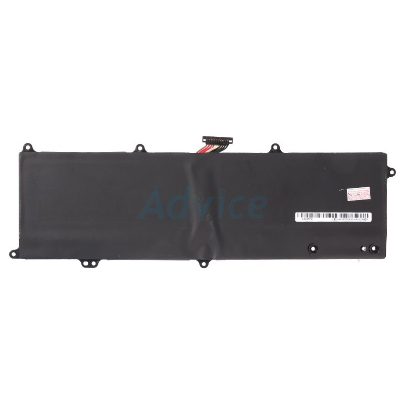 Battery NB ASUS Vivobook S200 Hi-End Grade