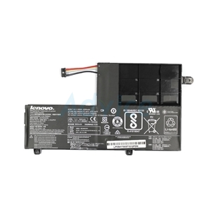 Battery NB LENOVO Ideapad 300s-14ISK 'Genuine'