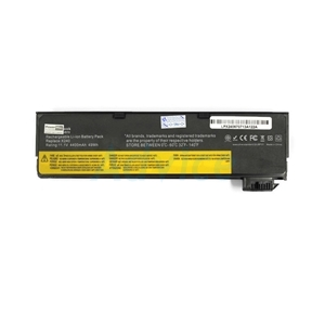 Battery NB LENOVO ThinkPad X240 Hi-Power