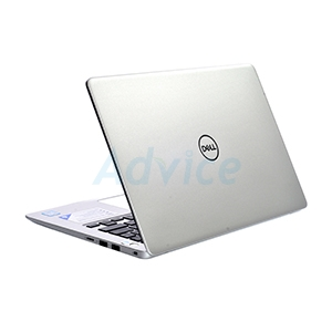 Notebook Dell Inspiron 5370-W566851101PTH (Silver)