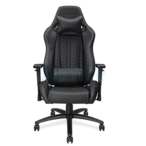 CHAIR Anda-Seat Demon (Black)
