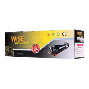 Toner-Re HP 126A-CE313A M - WISE