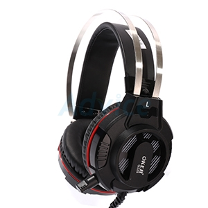 HeadSet OKER (7.1) G328 Gaming