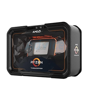 CPU AMD TR4 RYZEN THREADRIPPER 2950X (NO CPU COOLER)